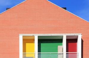 asegura tu casa con las persianas