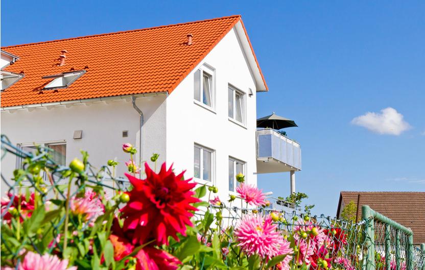 Aislamiento para cubiertas eficientes vivienda saludable - Aislamiento vivienda ...