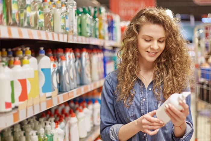 leer-etiquetas-productos-de-limpieza