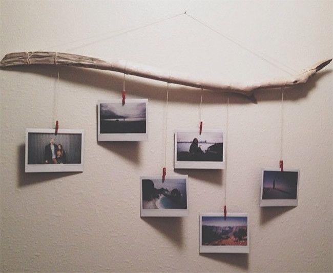 Fotos-regalo-cuerda