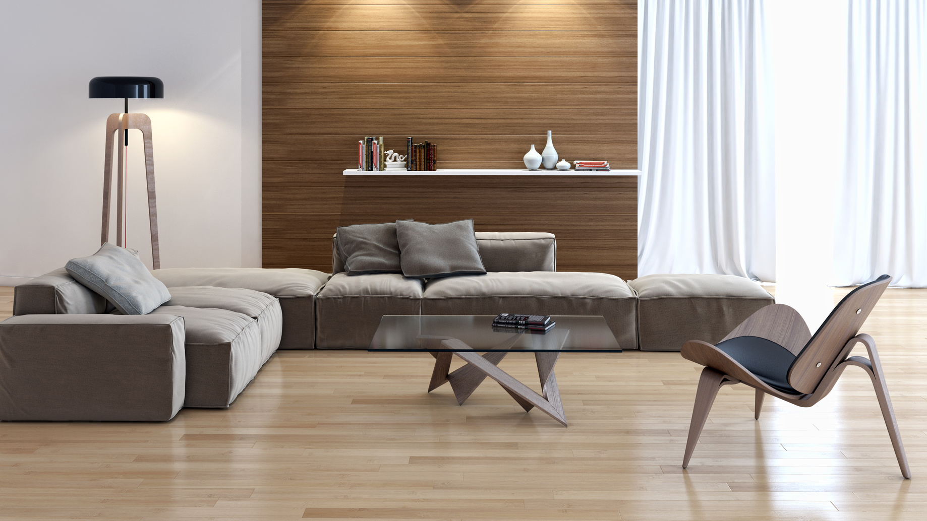 Aislamiento termico interior paredes latest imare - Aislamiento de paredes ...