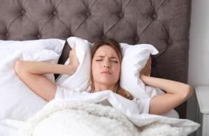 evitar que el ruido devalúe la vivienda