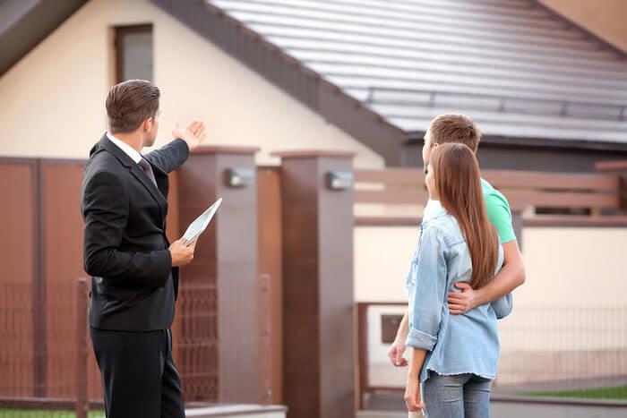 cómo evitar que el ruido devalúe tu vivienda