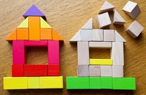 El ruido efecta al precio vivienda