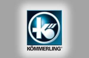Logo de Kömmerling