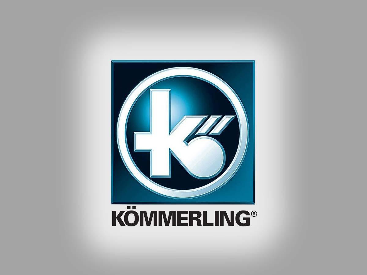 Recursos de interés ofrecidos por Kömmerling