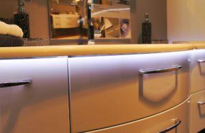 Ventajas de usar luces LED en casa