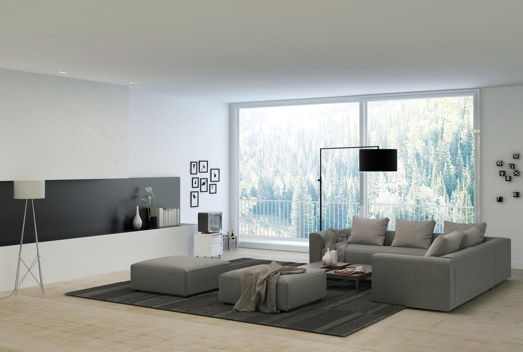 Cómo aprovechar la luz solar en casa