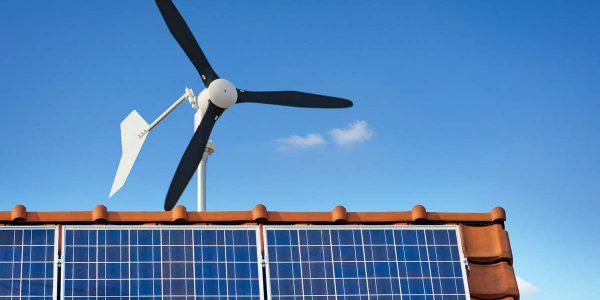 Consecuencias del consumo energético