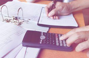 Presupuesto vivienda reforma