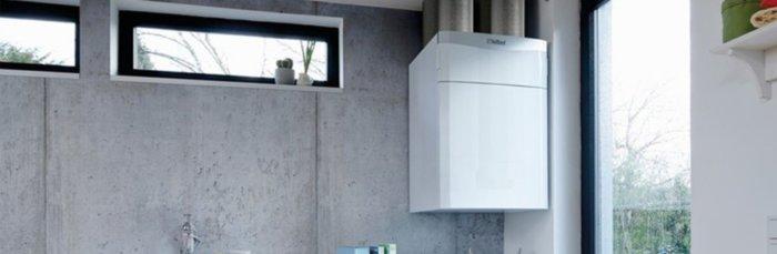 sistema ventilacion mecanica recuperador calor