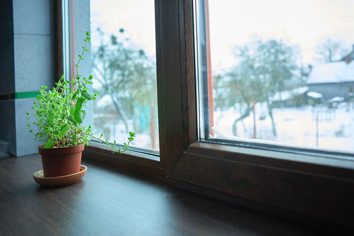 ventanas kommerling