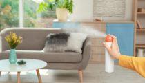 evitar-malos-olores-casa