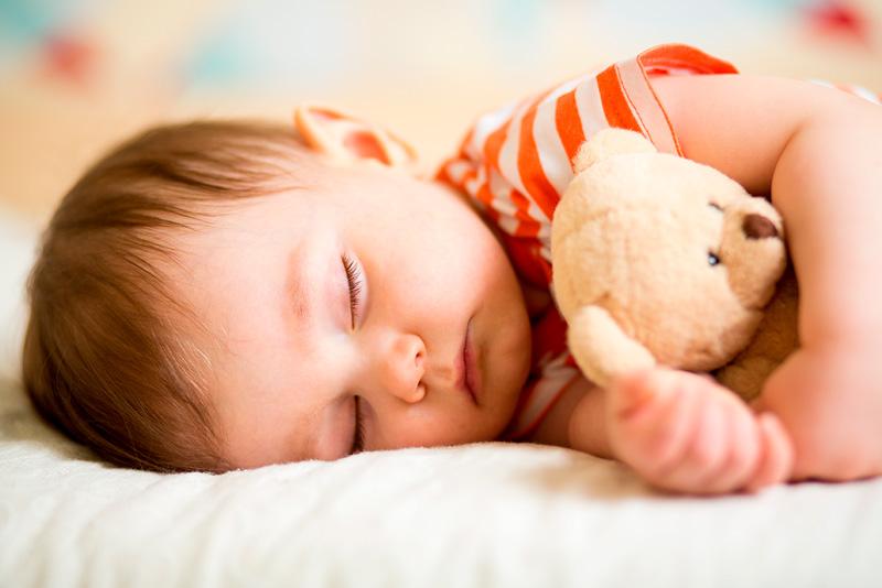 Cómo insonorizar el cuarto de tu hijo · Vivienda Saludable