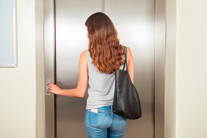 instalar ascensor