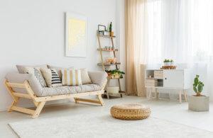 consejos para organizar la casa