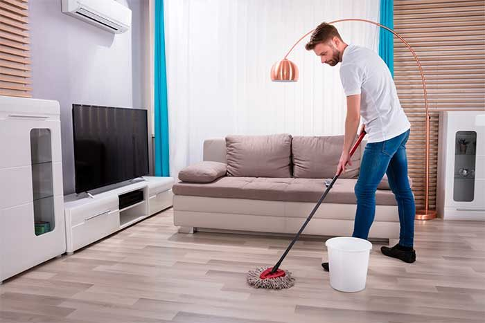 productos-limpieza-ecologicos
