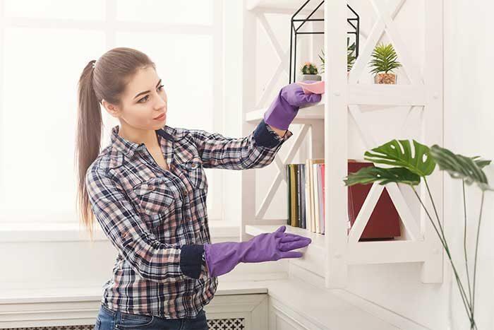 productos-limpieza-ecologica