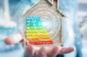 ventajas de las viviendas giratorias