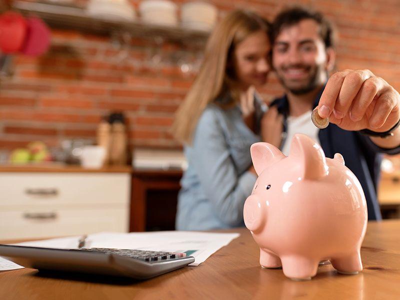 consejos para ahorrar en casa en verano