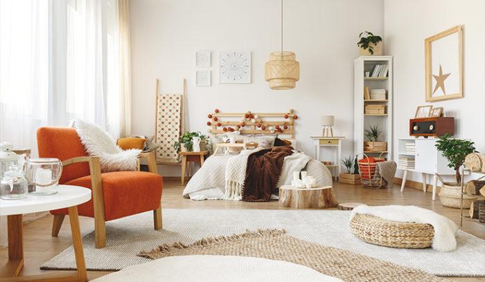 calentar-casa-alfombras