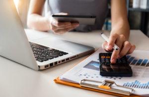 reducir el coste de las facturas