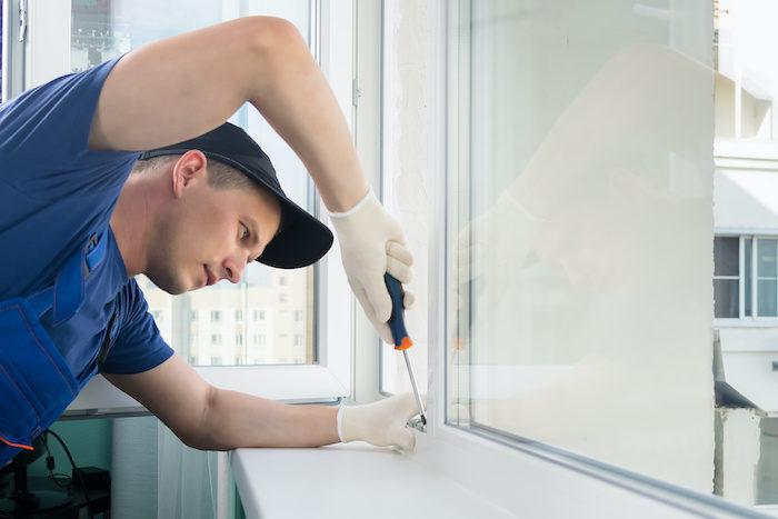 instalador de ventanas en el plan renove de ventanas