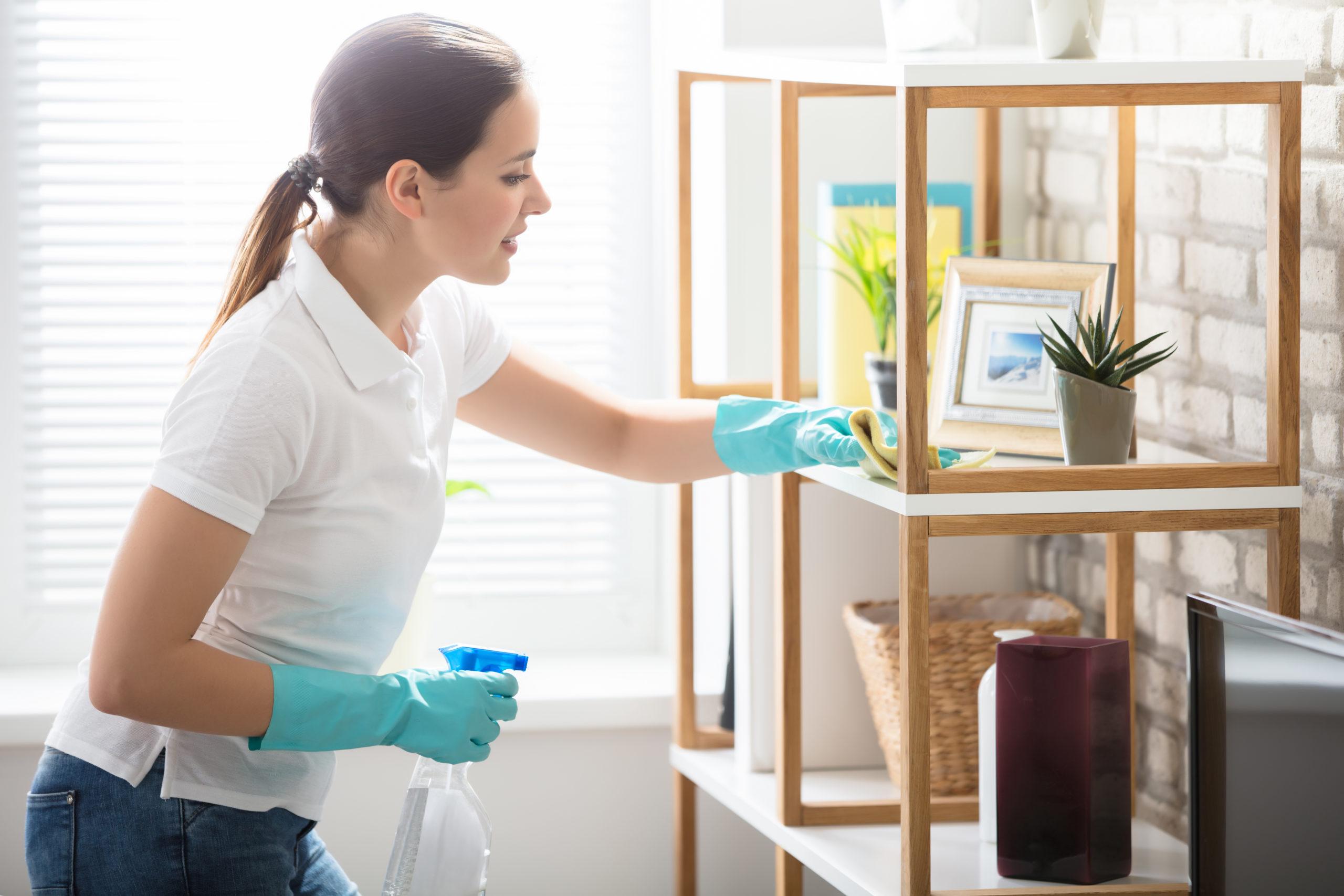 limpieza-fondo-vivienda-covid19