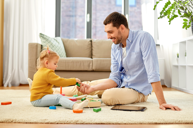 ideas de planes con niños para el estado de alarma